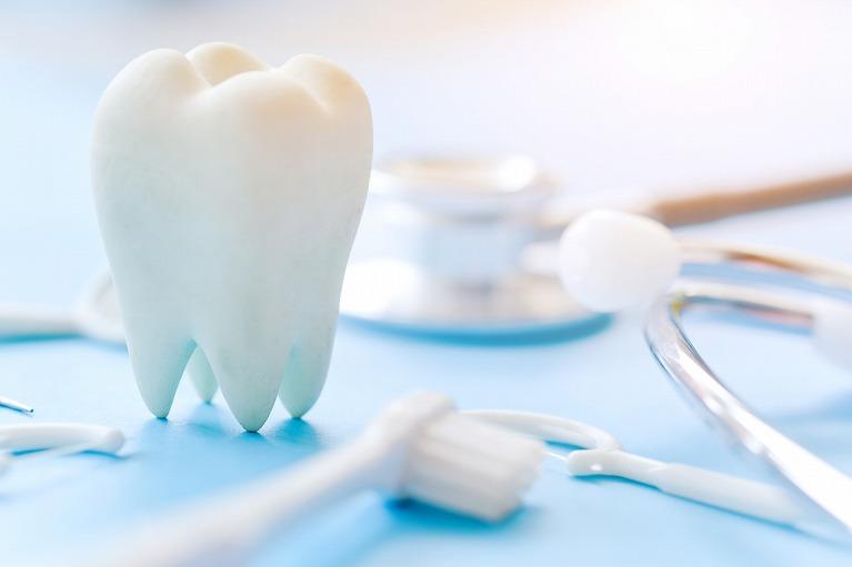 歯周外科について